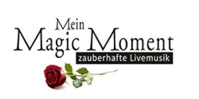 Mein Magic Moment