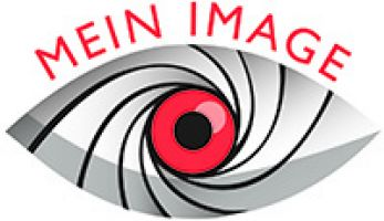 Mein Image - Videos aller Art